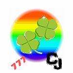 777_collectors_japan