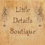 littledetailsboutique