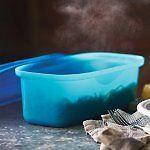 Cuit-pâtes pour le micro-ondes Tupperware - Vente d'inventaire