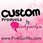 Custom Phone Cases by Pinkgurl4u