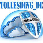 Tollesding.Inc