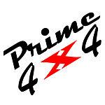 Prime4x4