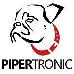 pipertronics