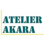 Atelier Akara