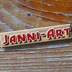 Janni-Art