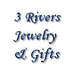 3 Rivers Jewelry & Gifts