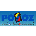 POSOZ Point Of Sale Supplies