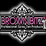 BrownBitz Pro Spray tan supplies
