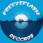Freezeflash Records