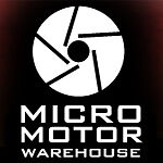 Micro-Motor-Warehouse