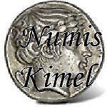 numis-kimel2