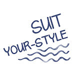 suit-your-style