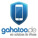 gahatoo GmbH