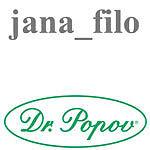 SHOP-FILO