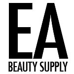 EA Beauty Supply