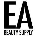 EA Beauty Supply