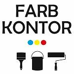 farbkontor
