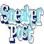 SneakerPost