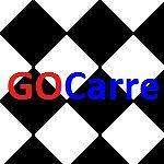 GOCarre