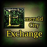 Emerald City Exchange