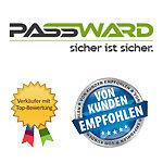 PASSWARD