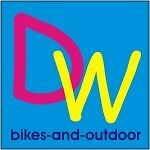 donnerwetter-bikes-and-outdoor