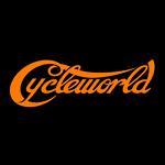 cycleworld_australia