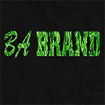 BA Brand