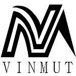Vinmut Design