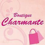 Boutique Charmante
