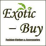 Exotic-Buy