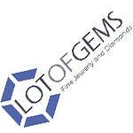 LOFG  .... Lot OF Gems