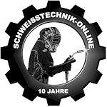 schweisstechnik-online.eu