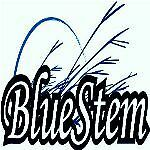 BlueStem Wine