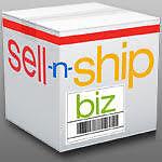 Sell N Ship Biz