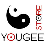 Yougee-Store