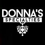 Donnas Specialties Store