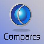 Comparcs