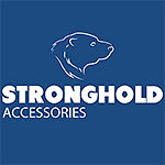 Stronghold Accessories