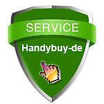 handybuy_shop