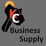 KC Business Supply