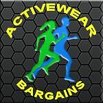activewear_bargains