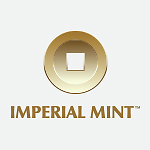 imperialmintny