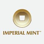 imperialmintny