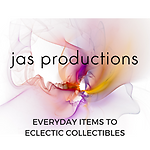 JAS Productions