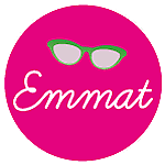 Emma Travet Shop