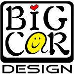 BigCarDesignBag