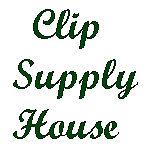 clipsupplyhouse