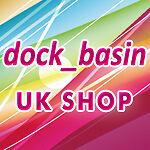 dock_basin