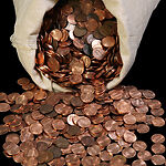 10000copperpennies